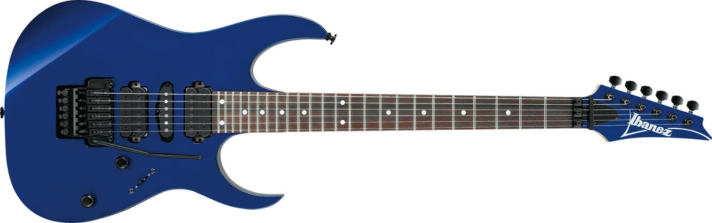 Ibanez Genesis Collection RG570