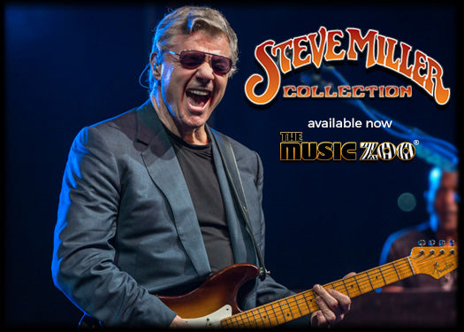 steve-miller-collection-sl
