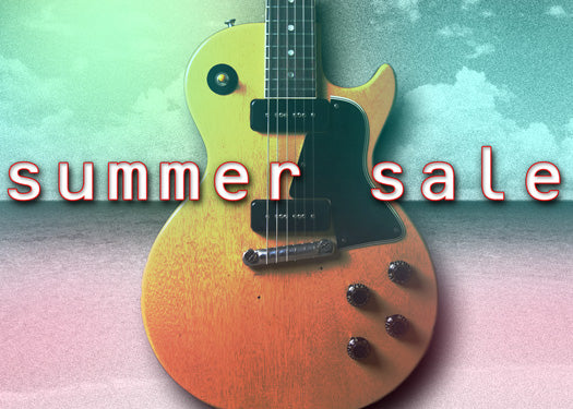 summer-sale-sl