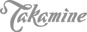 Takamine Online Preferred Dealer