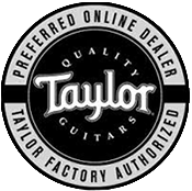 Taylor Online Preferred Dealer