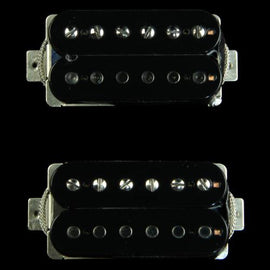 Used Seymour Duncan Alnico II Pro Slash APH-2 Pickup Set (Black)