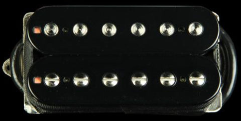 Suhr SSH+ Bridge Humbucker (Black 50mm)