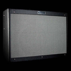 Fender Hot Rod Deluxe III Tube Guitar Combo Amplifier