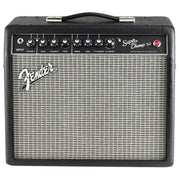 Fender Super Champ X2 Guitar Amplifier Combo