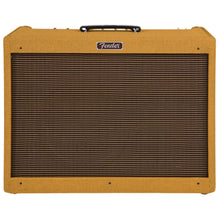 "Fender Reissue Blues Deluxe 1x12"" Combo Amplifier"