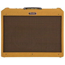 "Fender Reissue Blues Deluxe 1x12"" Combo Amplifier Used"