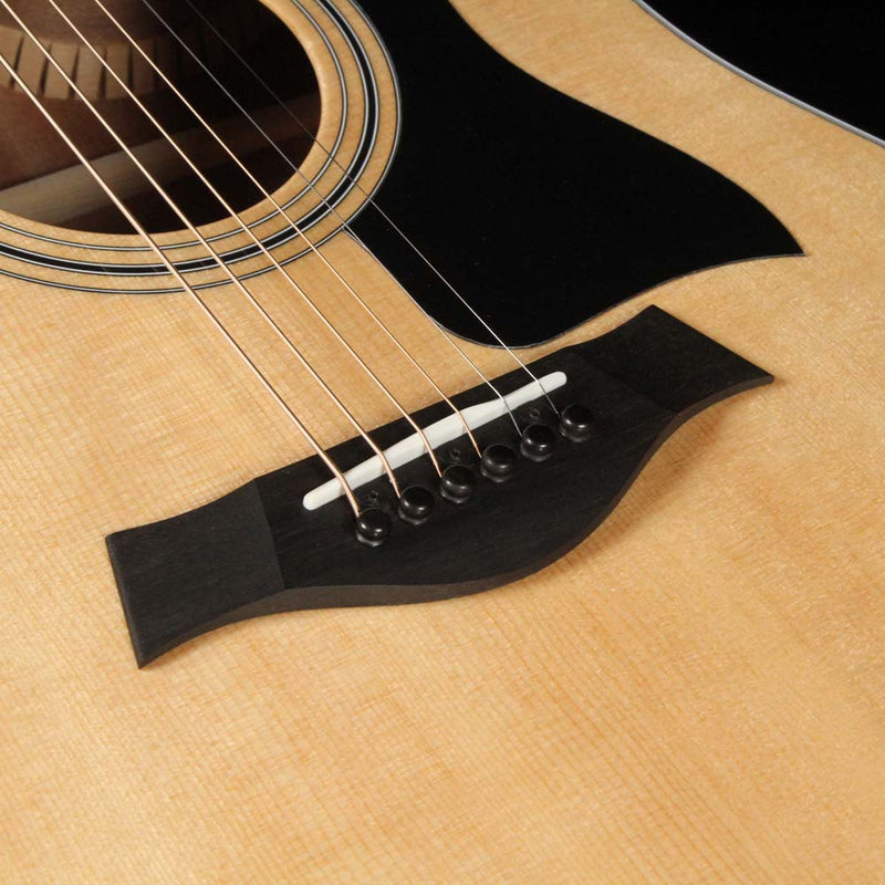 Taylor 310CE Dreadnought Acoustic Guitar 1109187046