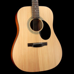 Jasmine by Takamine S35 Natural