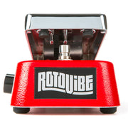 Dunlop Rotovibe Effects Pedal