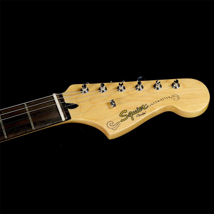 Squier Vintage Modified Jazzmaster Olympic White 0302100505