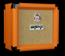 "Orange Amplifiers PPC108 1x8"" Speaker Cabinet"