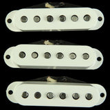 Fender Custom Shop '54 Strat Pickup Set
