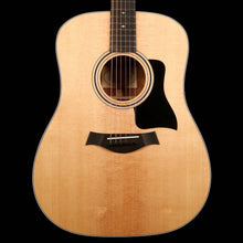 Taylor 310 Dreadnought Acoustic Natural