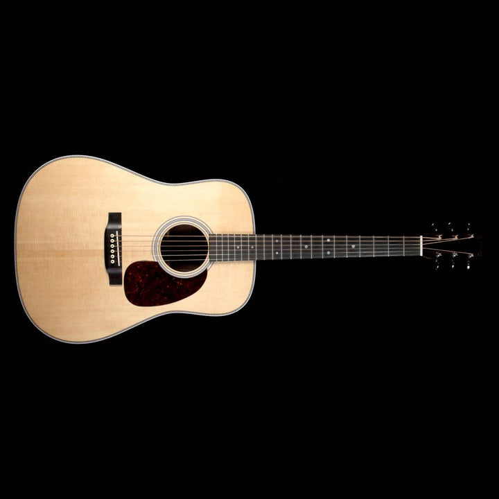 Used Martin HD-28 Dreadnought Acoustic Guitar 2058720