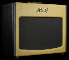 Swart AST Master Gold 20-Watt 1x12 Guitar Amplifier Combo