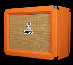Orange CR60C Guitar Amplifier