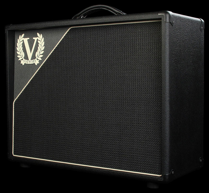 Victory Amplification V10 The Baron Guitar Amplifier