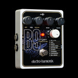 Electro Harmonic B9 Organ Machine Effect Pedal
