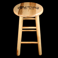 Martin Players Stool