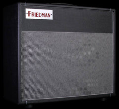 Friedman Dirty Shirley 1x12 Speaker Cabinet