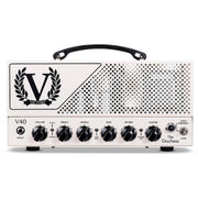 Victory Amplification V40H The Duchess Guitar Amplifier Head
