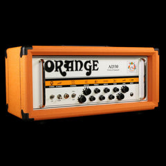 Orange AD30HTC Electric Guitar Amplifier