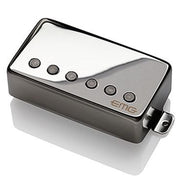 EMG 57 Humbucker Pickup (Chrome)