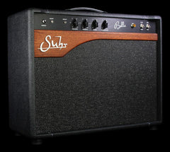 John Suhr Amplifiers Bella 44 Watt Guitar Amplifier Combo
