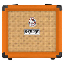 Orange Amplifiers Crush 12 PiX CR12L Electric Guitar Amplifier Combo