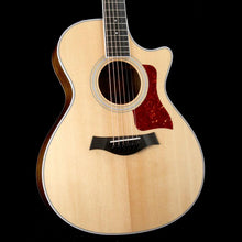 Taylor 412ce Grand Concert Natural