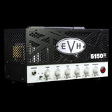 EVH 5150 III LBX Mini Guitar Amplifier Head