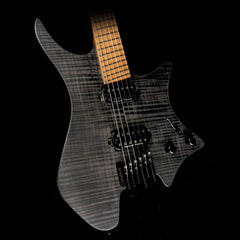 Strandberg Boden Original 6 Electric Guitar Black