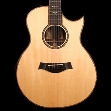 Taylor 956ce Grand Symphony 12-String Acoustic-Electric Natural
