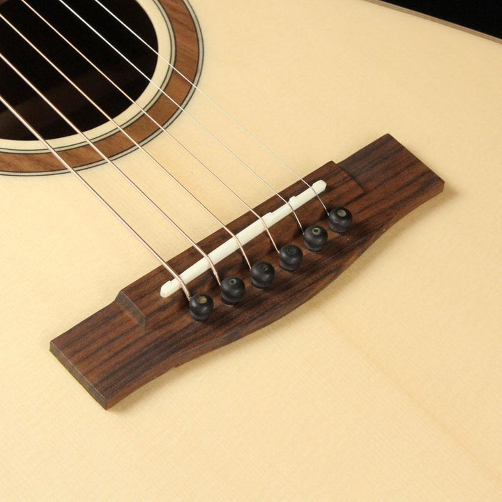 Journey Instruments OF420 Rosewood Acoustic Natural Satin OF420