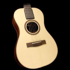 Journey Instruments OF420 Rosewood Acoustic Guitar Natural Satin