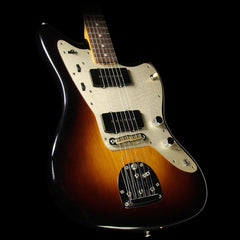 Fender Custom Shop Limited Edition �58 Jazzmaster Closet Classic Electric Guitar 2-Tone Sunburst