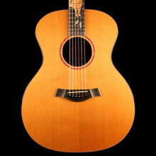 Taylor Limited Edition Cujo-14 Grand Auditorium Acoustic Natural 1997
