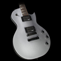 Jackson X Series Monarkh SCX Electric Guitar Quicksilver