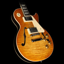 Used Gibson ES-Les Paul Electric Guitar Faded Light Burst