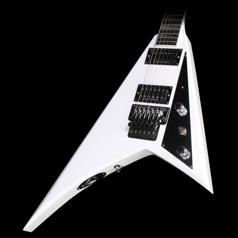 Jackson Pro Series Rhoads RR Electric Guitar Snow White