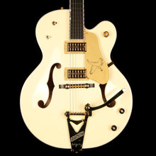 Gretsch G6136T-59GE Vintage Select 1959 Falcon White
