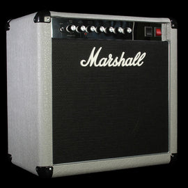 Marshall 2525C Mini Silver Jubilee Guitar Combo Amplifier