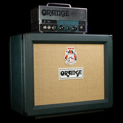 Orange 10th Anniversary Limited Edition Tiny Terror Guitar Amplifier