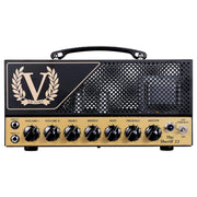 Victory Amplification Sheriff 22 Guitar Amplifier Head