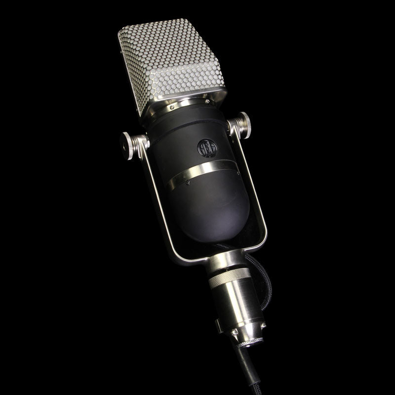 AEA KU4 Cardiod Ribbon Microphone