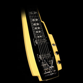 Duesenberg Pomona 6 Lap Steel Electric Guitar