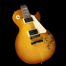 2016 Gibson Les Paul '50s Tribute High Performance Electric Guitar Satin Honeyburst