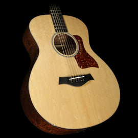 Taylor 516e Baritone Grand Symphony Limited Edition Acoustic-Electric Guitar Natural