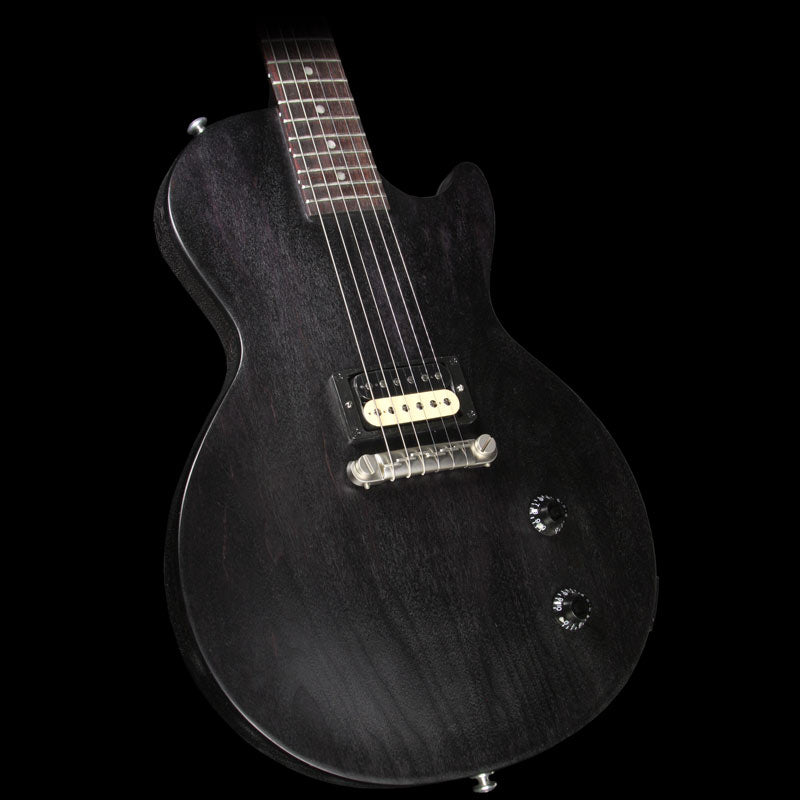 Gibson Les Paul CM Electric Guitar Satin Ebony